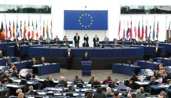 eu-parliament-1