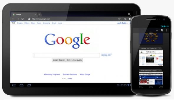 google-converts-flash-ads-to-html5-automatically-1