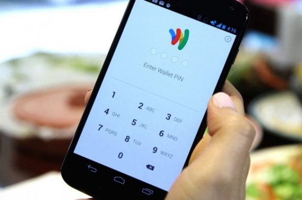 google-may-pay-wireless-carriers-to-revive-google-wallet-1