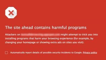 google-more-protection-from-unwanted-software-1