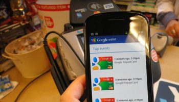 google-to-launch-payment-api-android-pay