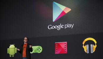 google-pays-25-million-for-domain-app-1