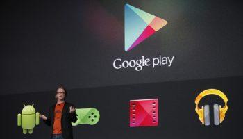 google-pays-25-million-for-domain-app-1
