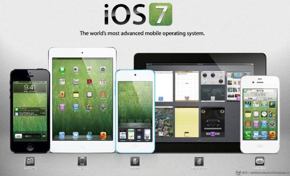 ios-7-non-jb-device-hacked-1