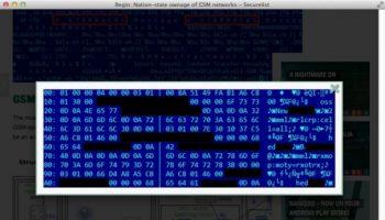 malware-regin-nsa-1