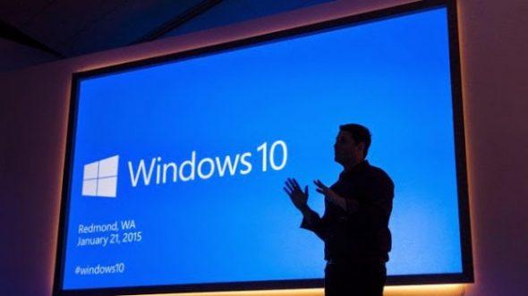 no-free-windows-10-upgrade-for-enterprise-1