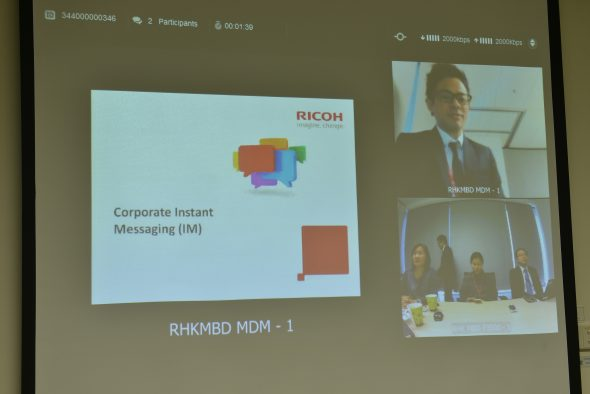 ricoh-flexicloud -photo-3