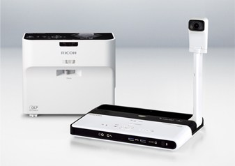 ricoh-flexicloud -photo-D