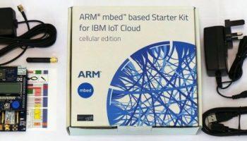 starter-kit-of-iot-by-ibm-arm-1