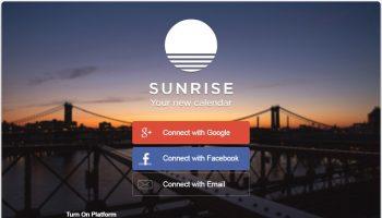 sunrise-calendar-1