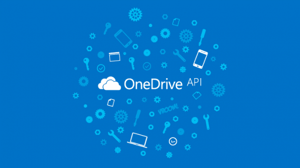 the-new-onedrive-api-1