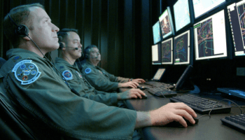 us-counter-cyberspace-intrusions-1