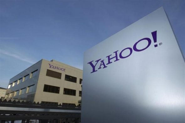 yahoo-restructuring-layoff-1