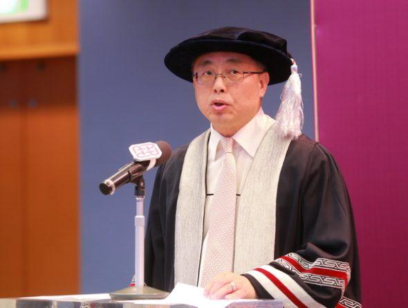 Source: Poly.edu.hk