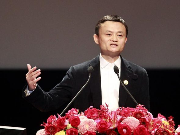 alibaba-venture-fund-in-taiwan-1