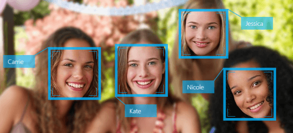 alipay-real-time-face-recognition-2