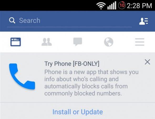 facebook-android-dialer-app-phone-1
