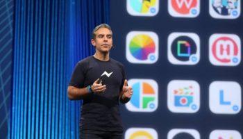 facebook-businesses-on-messenger-1