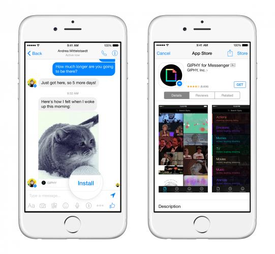 facebook-businesses-on-messenger-2