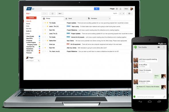google-apps-for-work-2