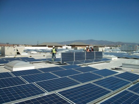 google-invests-300-million-in-solarcity-1