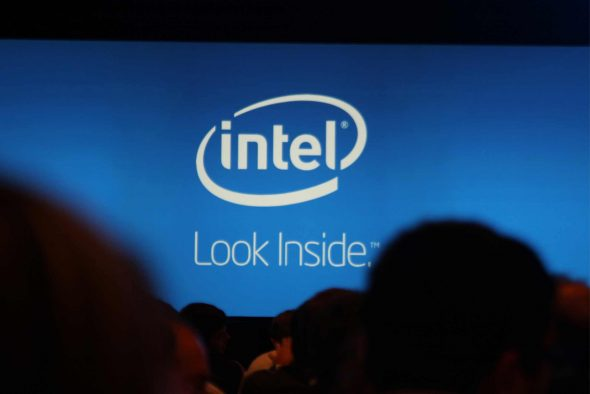 intel-lowers-first-quarter-revenue-outlook-1