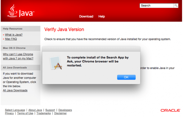 java-for-mac-ask-com-1