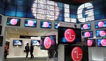 lg-samsung-development-cost-in-iot-1