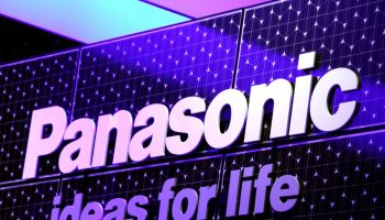 panasonic-opens-royalty-free-portfolio-to-boost-iot-development-1