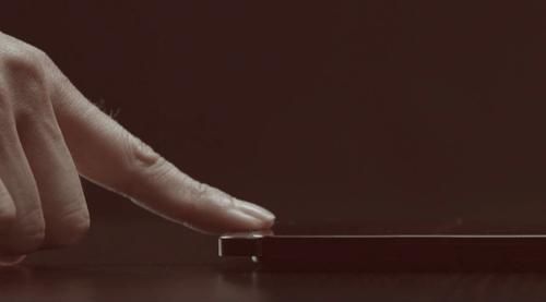 qualcomms-new-fingerprint-sensor-1