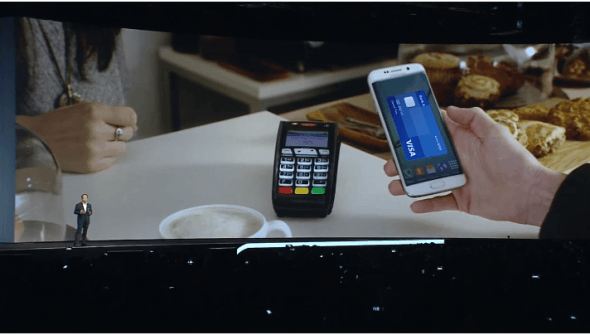 samsung-pay-2