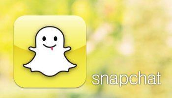 snapchat-is-raising-money-from-alibaba-at-a-15-billion-valuation-1