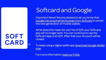 softcard-replaced-by-google-wallet-march-2015