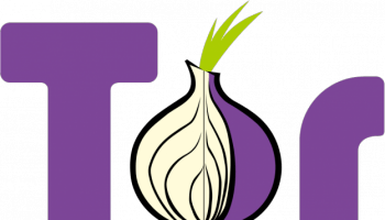 tor-developers-wants fund from everyone-1