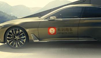 uber-yidao-1