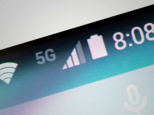 university-of-surrey-research-5g-network-1