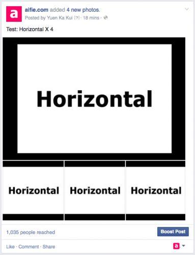 HORIZONTAL_4