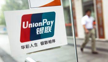 apple-pay-china-talks-falter-1