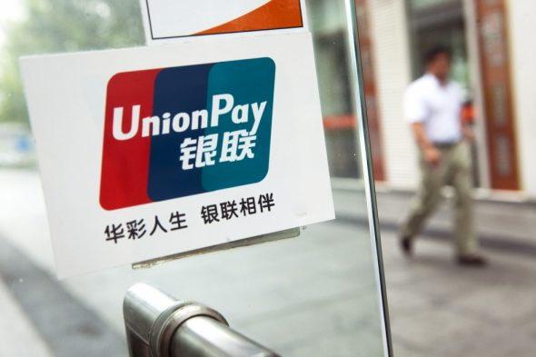 apple-pay-china-talks-falter-1