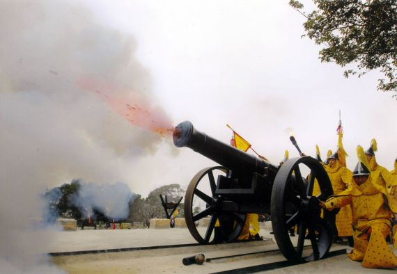 china-cyber-censorship-weapon-great-cannon-3