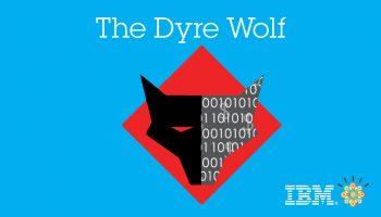 dyre-wolf-social malware-1