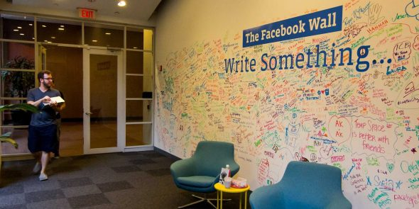 facebook-the-best-company-work-1