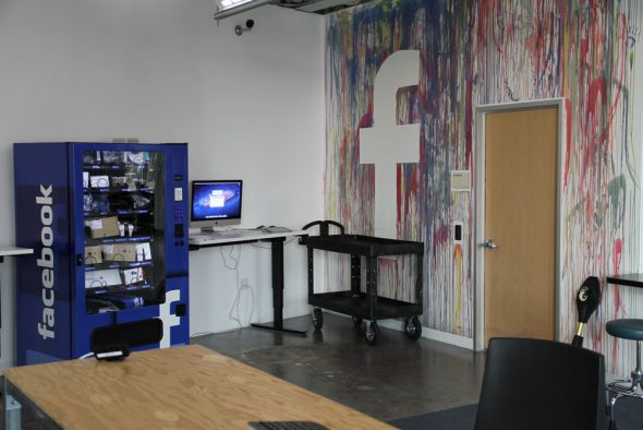 facebook-the-best-company-work-2