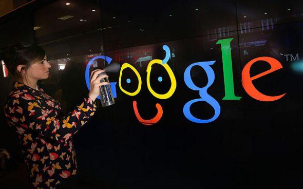 google-partner-three-global-roaming-1