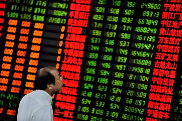 nasdaq-2000-bubble-was-nothing-compared-to-todays-china-prices-1