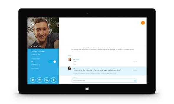 skype-translator-italian-mandarin-3