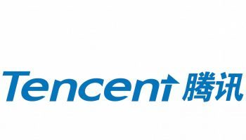 tencent-hits-200-billion-market-cap-for-the-first-time-1