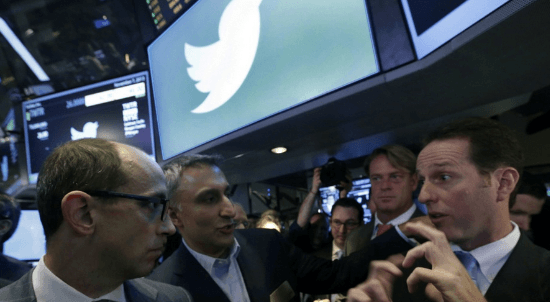 twitter-takeover-bid-by-google-or-facebook-1