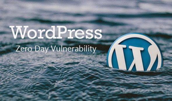 wordpress-xss-zeroday-vulnerability-1