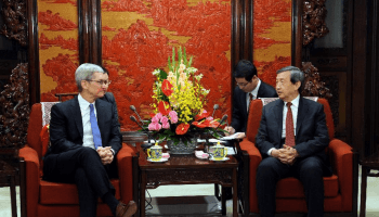 apple-in-talks-with-alibaba-over-apple-pay-in-china-1